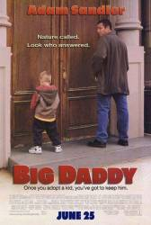 Big Daddy picture