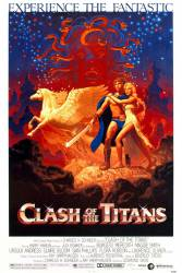 Clash of the Titans picture