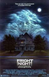 Fright Night picture