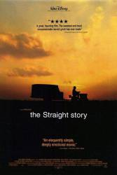 The Straight Story picture