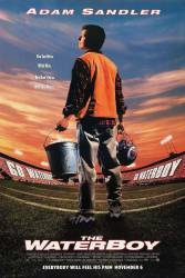 The Waterboy picture