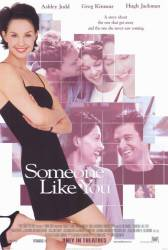 Someone Like You picture