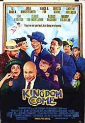 Kingdom Come picture