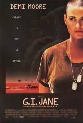 G.I. Jane picture