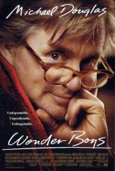 Wonder Boys picture