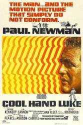 Cool Hand Luke picture