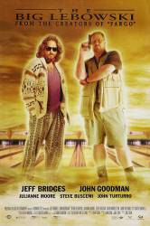 The Big Lebowski picture