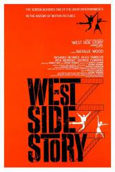 West Side Story picture