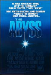 The Abyss picture