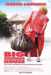 Big Momma's House picture