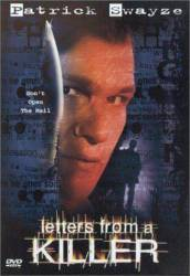 Letters from a Killer picture