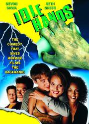 Idle Hands picture