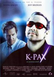 K-Pax picture