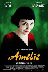 Amelie picture