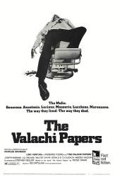 The Valachi Papers picture
