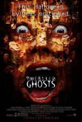 13 Ghosts picture