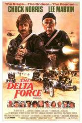 The Delta Force picture