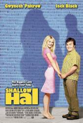 Shallow Hal picture