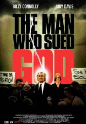 The Man Who Sued God picture