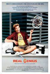 Real Genius picture