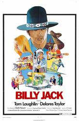 Billy Jack picture