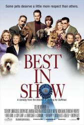 Best in Show picture