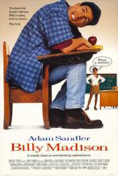 Billy Madison picture