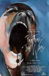 Pink Floyd The Wall picture