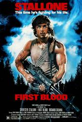 Rambo: First Blood picture
