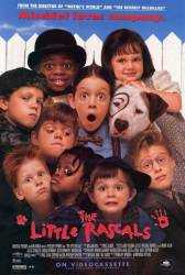 The Little Rascals picture