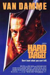 Hard Target picture