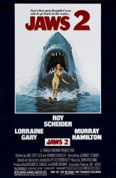 Jaws 2 picture