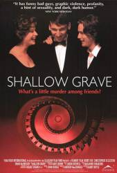 Shallow Grave picture