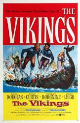 The Vikings picture