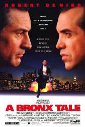 A Bronx Tale picture