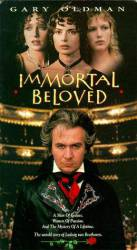 Immortal Beloved picture