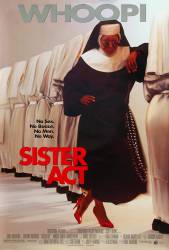 Sister Act picture