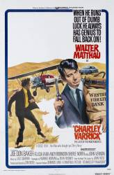 Charley Varrick picture