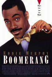 Boomerang picture