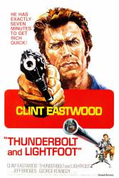 Thunderbolt and Lightfoot picture