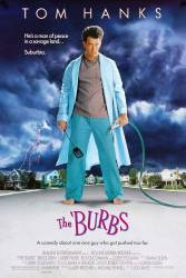The Burbs picture