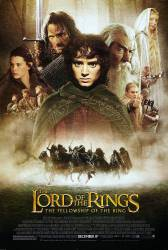 The Lord of the Rings: The Fellowship of the Ring picture