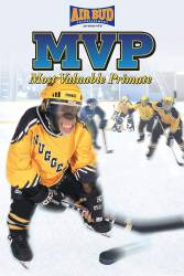 MVP: Most Valuable Primate picture