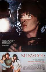 Silkwood picture