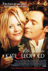 Kate & Leopold picture