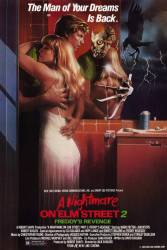 A Nightmare on Elm Street Part 2: Freddy's Revenge picture