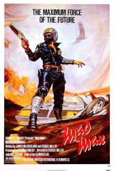 Mad Max picture