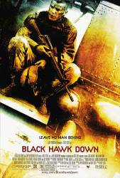 Black Hawk Down picture