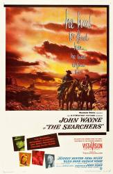 The Searchers picture