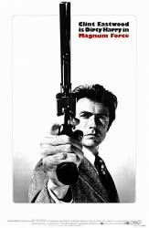 Magnum Force picture